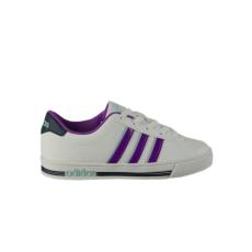 Adidas NEO Lány sportcipő DAILY TEAM K