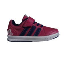Adidas kamasz lány cipő LK Trainer 7 EL K