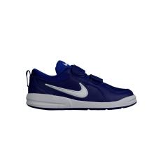 Nike kamasz fiú cipő PICO 4 (PSV)