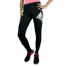 Nike női leggings W NSW LGGNG