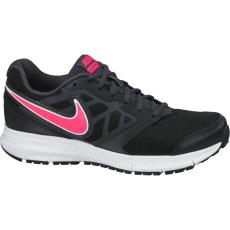 Nike Nike Downshifter 6 (c24561)