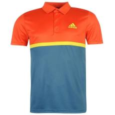 Adidas tennis férfi póló - adidas Court Polo Shirt
