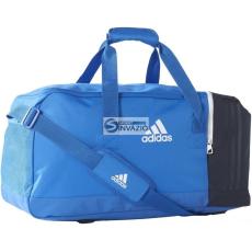 Adidas táskák adidas Tiro 17 Team Bag M B46127