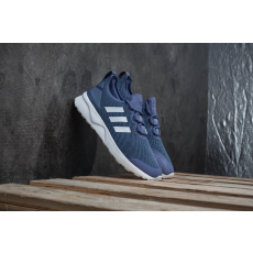 Adidas adidas ZX Flux ADV Verve W Super Purple/Footwear White/Collegiate