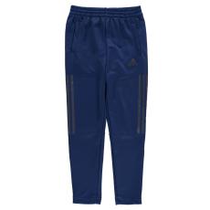 Adidas Melegítő nadrág adidas 3 Stripe Tapered gye.