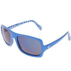 adidas férfi napszemüveg - adidas Greenville Sunglasses