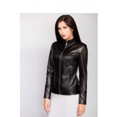 Mira Mod Női kabát MM3003 fekete