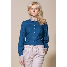 alore Ing női Model AL02 kék