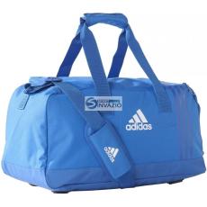 Adidas táskák adidas Tiro 17 Team Bag S BS4746