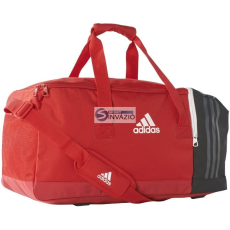 Adidas táskák adidas Tiro 17 Team Bag L BS4744