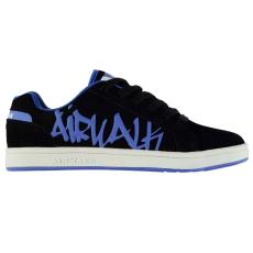 Airwalk Skate tornacipő Airwalk Neptune gye.