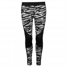 USA Pro Leggings USA Pro Little Mix Panel női