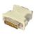 Gembird DVI-A - VGA adapter