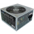 LC-Power LC Power 500W LC500H-12 Office Series