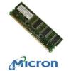 Micron 128MB /133 Reg ECC SDRAM