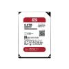 Western Digital Red Pro 8TB 128MB WD8001FFWX