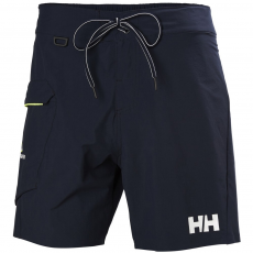 Helly Hansen HP Shore Trunk Beach short,fürdőnadrág D (53015-q_597-Navy)