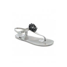 Gioseppo 22642P PEWTER