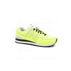 New Balance ML574NEP YELLOW