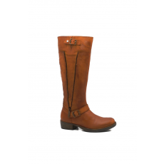 Pepe Jeans PLS50017 877 NUT BROWN