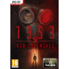 UIG Entertainment 1953 KGB Unleashed PC