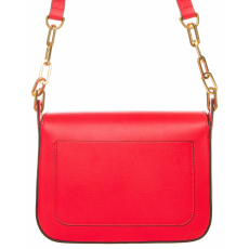 Coccinelle Clessidra Cross body bag