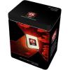 AMD X8 FX-8370E 3.3GHz AM3+