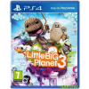 Sony LittleBigPlanet 3 PS4