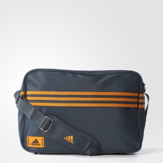 Adidas oldaltáska ENAMEL M