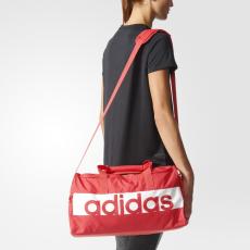 Adidas utazótáska LIN PER TB S