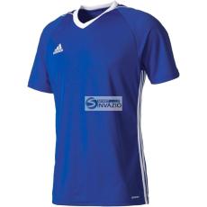 Adidas Póló Futball adidas Tiro 17 M BK5439