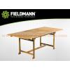 Fieldmann Fieldmann FDZN 4104 Kerti asztal