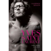 Laurence Benaim Yves Saint Laurent