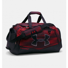 UNDER ARMOUR utazótáska UA UNDENIABLE MD DUFFEL II
