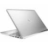 HP ENVY 15-as104nh 1DM03EA