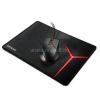 Lenovo Y Gaming egérpad (GXY0K07130)