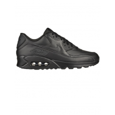 Nike Air Max 90 Leather (p2296)