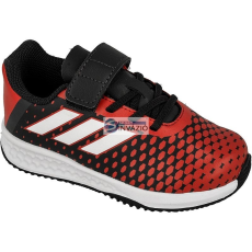 Adidas cipő adidas Rapida Turf Manchester United FC Kids BA9704