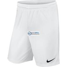 Nike rövidnadrágFutball Nike Park II M 725903-100