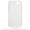 CELLECT Asus ZenFone 3 5.2 hátlap, átlátszó