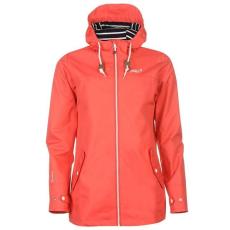 Gelert női vízálló dzseki - Gelert Coast Jacket Ladies