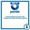 Panda Global Protection HUN 1 Eszköz 3 év online vírusirtó szoftver