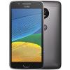 Motorola Moto G5 Dual 16GB