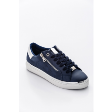 Tom Tailor 2792603 navy-silver
