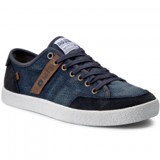 BIG STAR Sportcipő BIG STAR - W174248 Navy