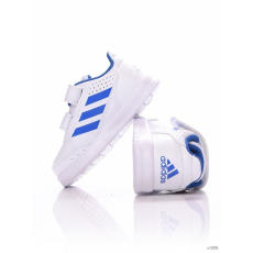 Adidas PERFORMANCE Bébi fiú Utcai cipö AltaSport CF I