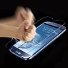 Samsung Galaxy S3 i9300 edzett üveg képernyővédő fólia üvegfólia