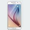 Samsung Galaxy S6 edzett üveg képernyővédő fólia üvegfólia