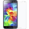 Samsung Galaxy S5 i9600 előlapi fólia (fényes)