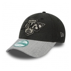 New Era Los Angeles Kings Siltes sapka New Era The League 9Forty second